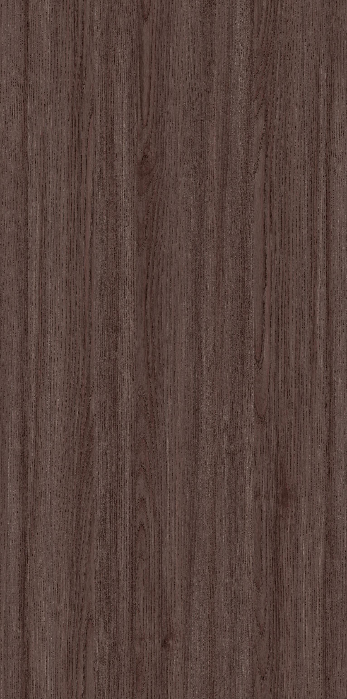 YDHTB1131 克里特橄榄木