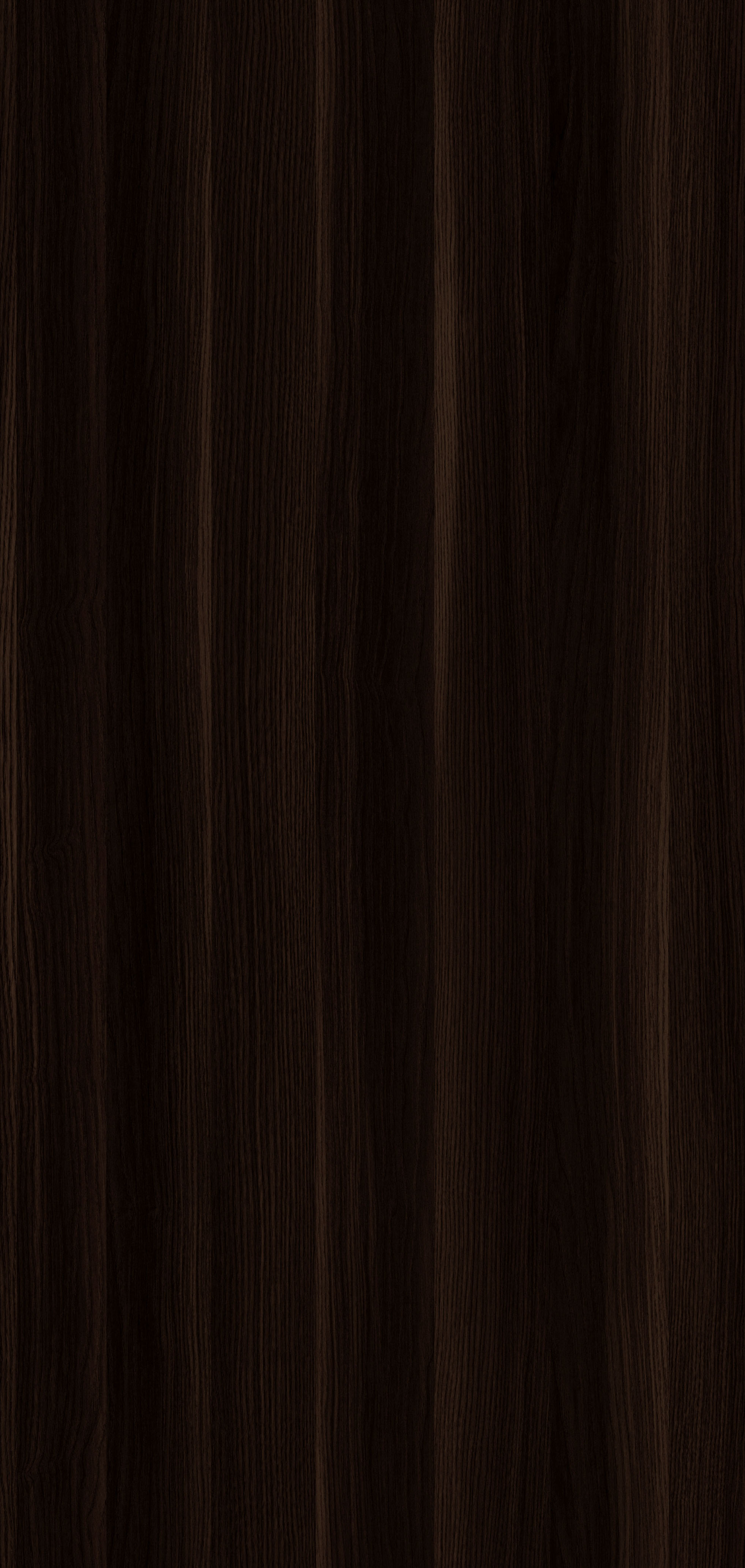YDH455烟熏橡木